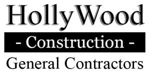 Hollywood Construction, LLC.